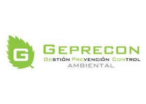 Geprecon